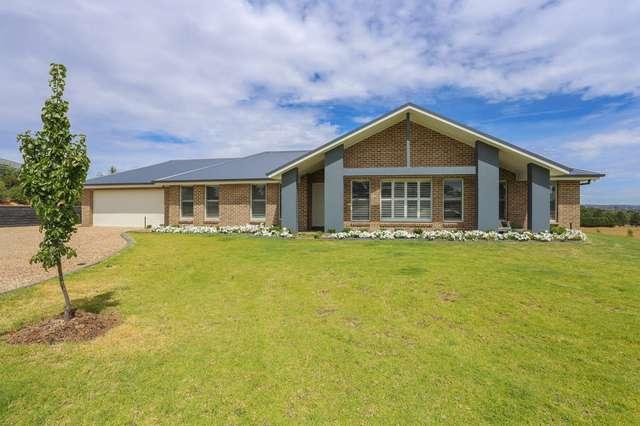 6 Vista Place, White Rock NSW 2795