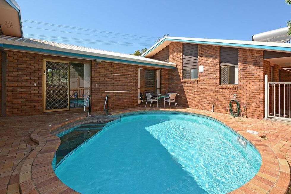 Third view of Homely house listing, 71 Hillcrest Avenue, Scarness QLD 4655
