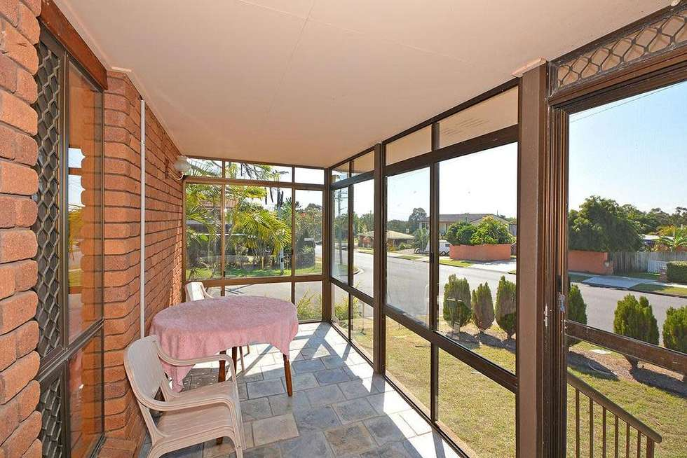 Fourth view of Homely house listing, 71 Hillcrest Avenue, Scarness QLD 4655
