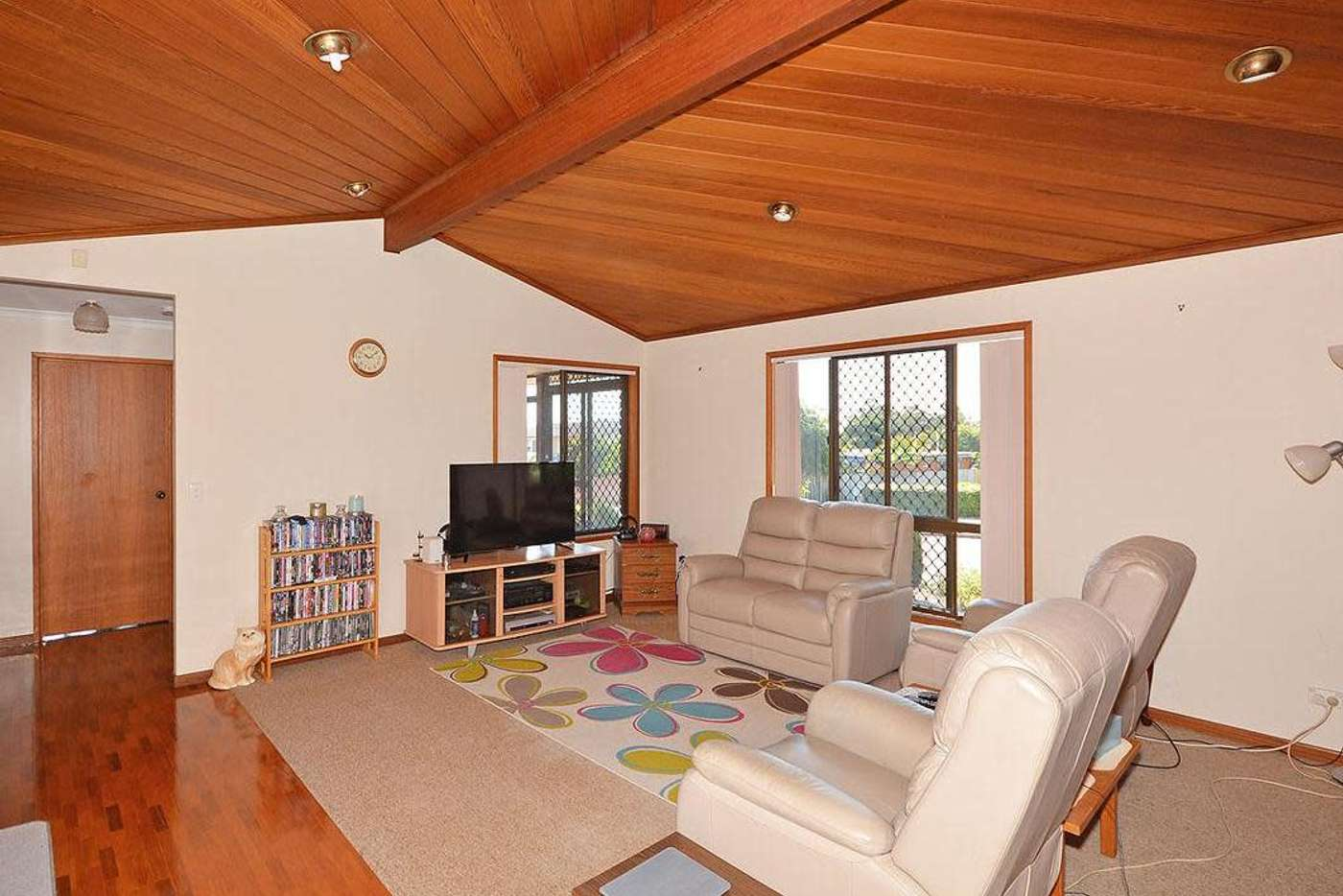 Sixth view of Homely house listing, 71 Hillcrest Avenue, Scarness QLD 4655