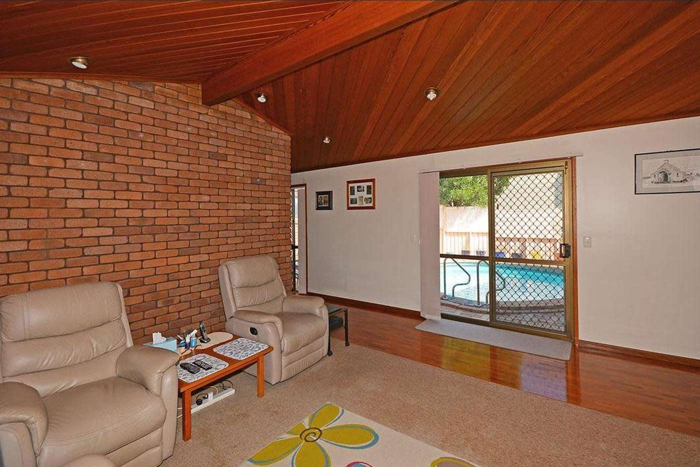 Seventh view of Homely house listing, 71 Hillcrest Avenue, Scarness QLD 4655