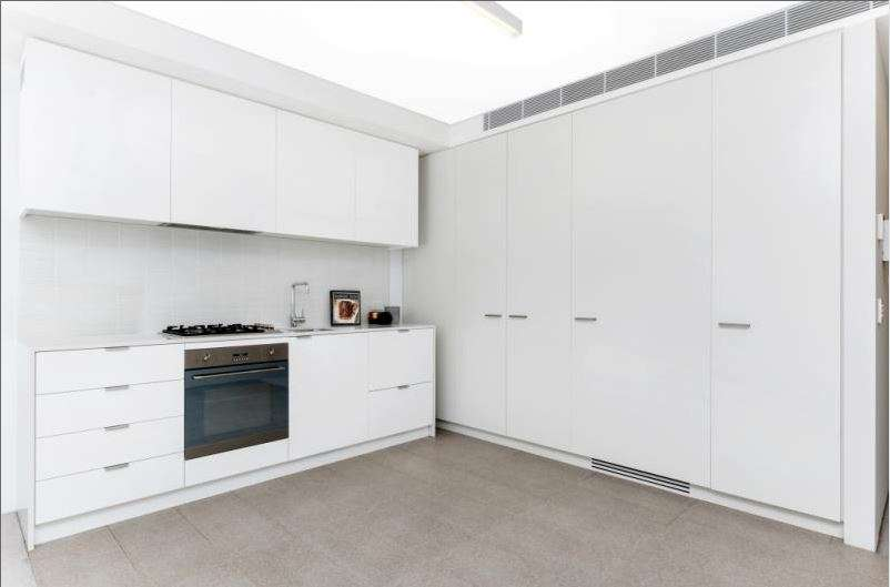 Main view of Homely house listing, 13/201 Barker Street, Randwick, NSW 2031