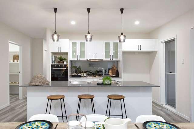 20 Hunter Street, Ormeau Hills QLD 4208