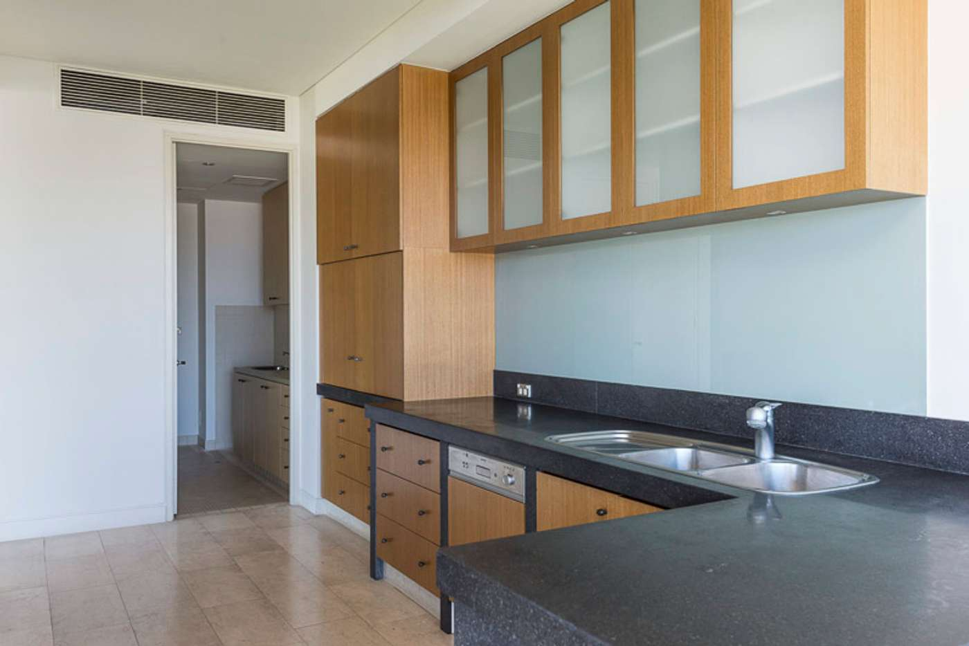 Sixth view of Homely apartment listing, 6/1 Corkhill Street, North Fremantle WA 6159
