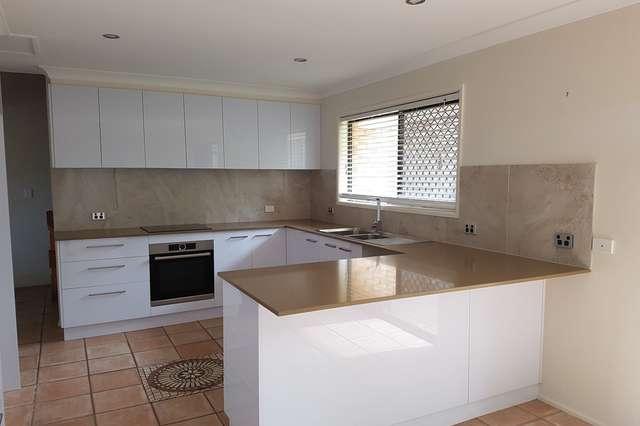 29 Kunde Street, Cornubia QLD 4130