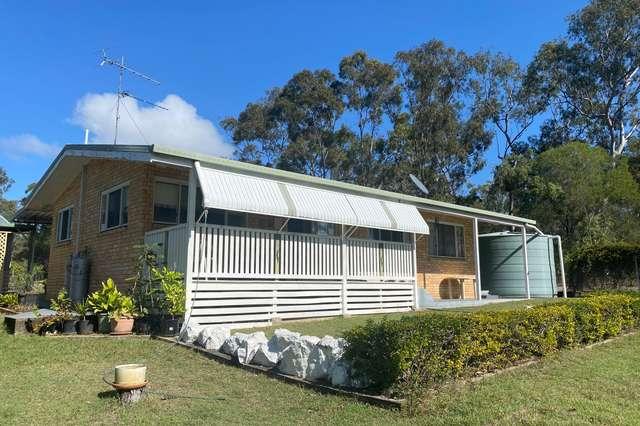 249 Bells Road, Rodds Bay QLD 4678
