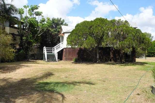 31 Blomfield Street, Miriam Vale QLD 4677