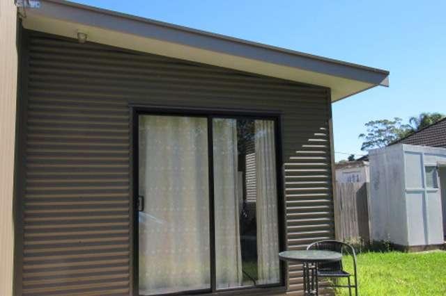 18A Rowland Street, Revesby NSW 2212