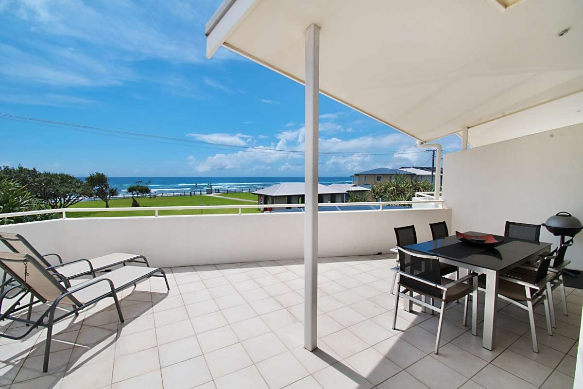 Main view of Homely apartment listing, 3/90-92 Ballina Street, Lennox Head, NSW 2478