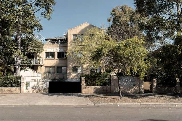 5/10 Hythe Street, Mount Druitt NSW 2770