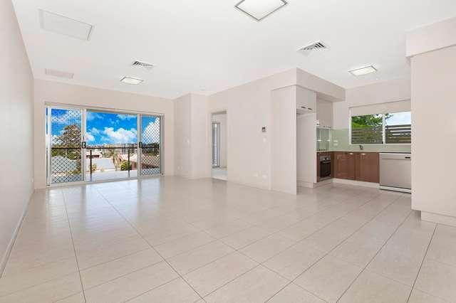 10/9-11 Zenith Avenue, Chermside QLD 4032