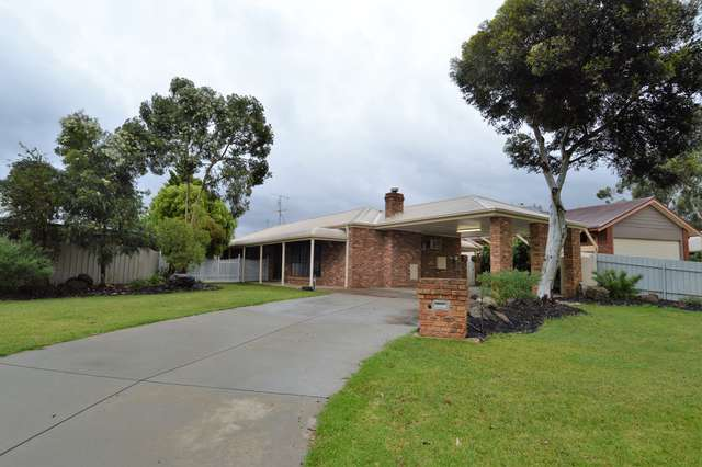20 Lawson Drive, Moama NSW 2731