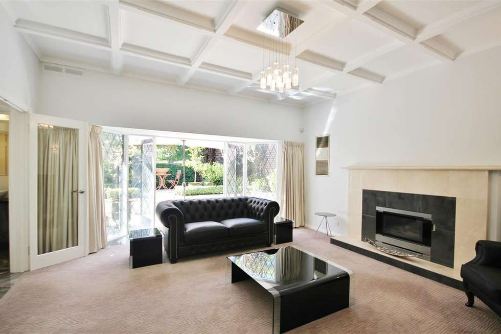 Second view of Homely townhouse listing, 1/15 KAROO STREET, South Perth WA 6151