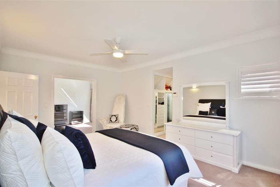 Third view of Homely townhouse listing, 1/15 KAROO STREET, South Perth WA 6151