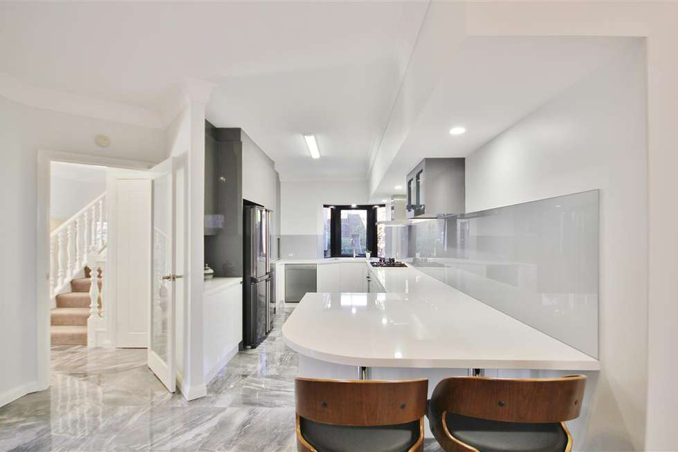 Fourth view of Homely townhouse listing, 1/15 KAROO STREET, South Perth WA 6151