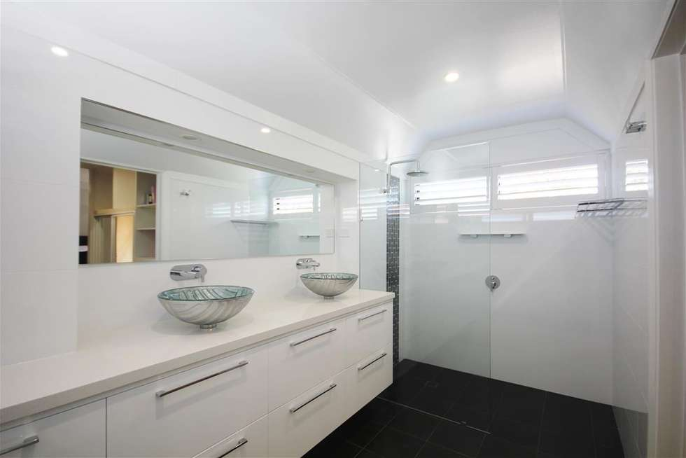 Fifth view of Homely townhouse listing, 1/15 KAROO STREET, South Perth WA 6151