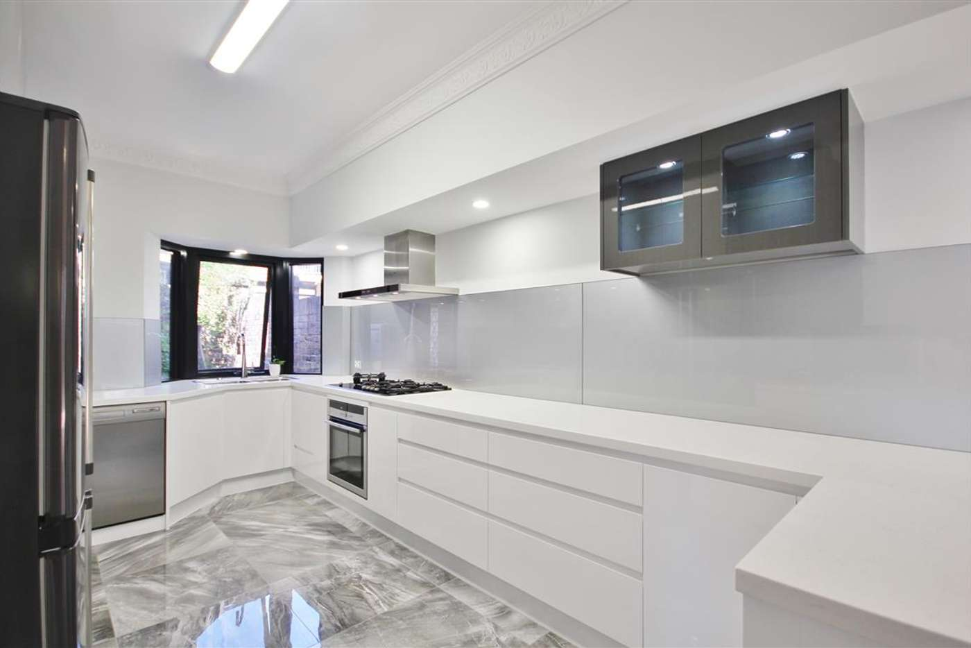 Sixth view of Homely townhouse listing, 1/15 KAROO STREET, South Perth WA 6151