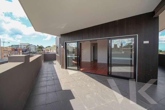 Unit 5/112-114 New Canterbury Road, Petersham NSW 2049