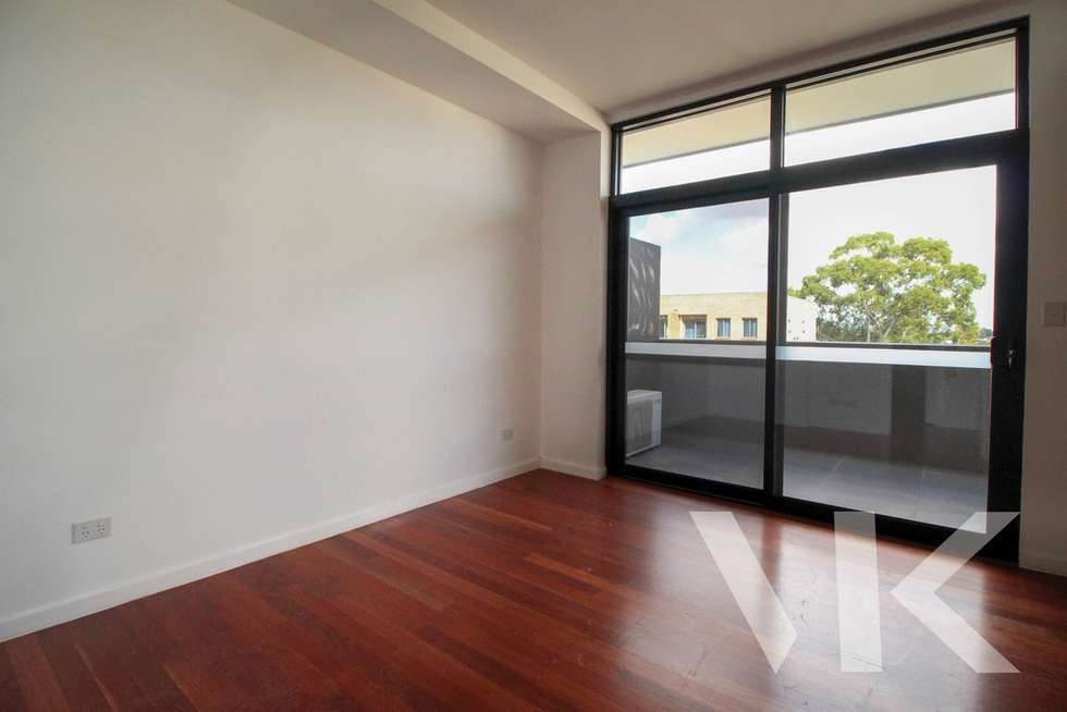 Fifth view of Homely apartment listing, Unit 5/112-114 New Canterbury Road, Petersham NSW 2049