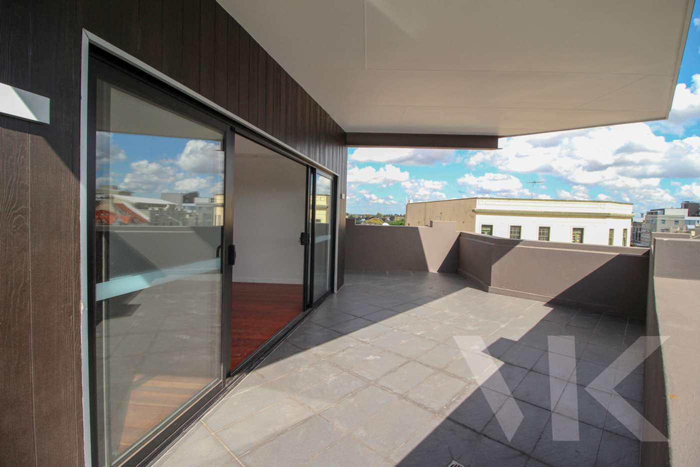 Sixth view of Homely apartment listing, Unit 5/112-114 New Canterbury Road, Petersham NSW 2049