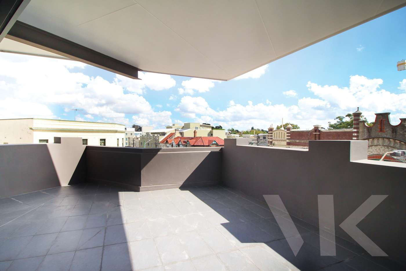 Seventh view of Homely apartment listing, Unit 5/112-114 New Canterbury Road, Petersham NSW 2049