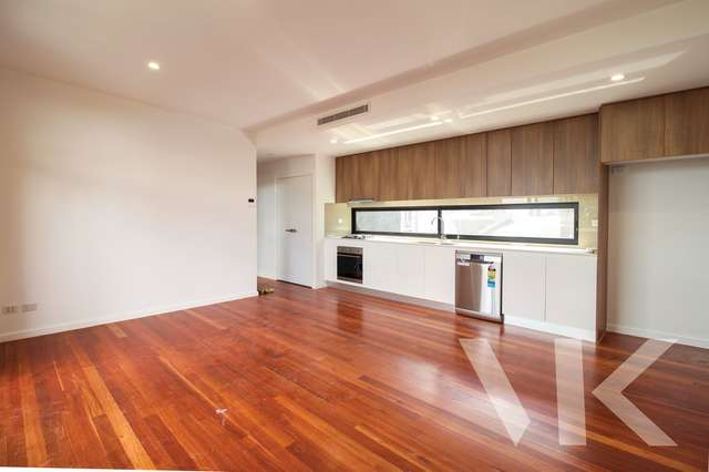 Unit 6/112-114 New Canterbury Road, Petersham NSW 2049
