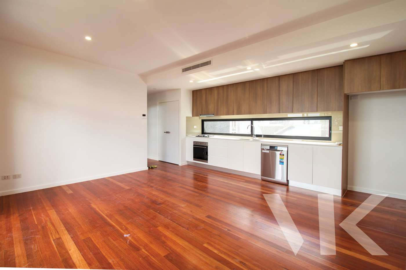Main view of Homely apartment listing, Unit 6/112-114 New Canterbury Road, Petersham NSW 2049