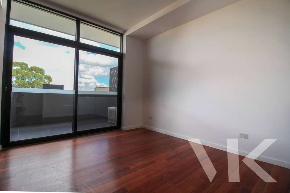 Fourth view of Homely apartment listing, Unit 6/112-114 New Canterbury Road, Petersham NSW 2049