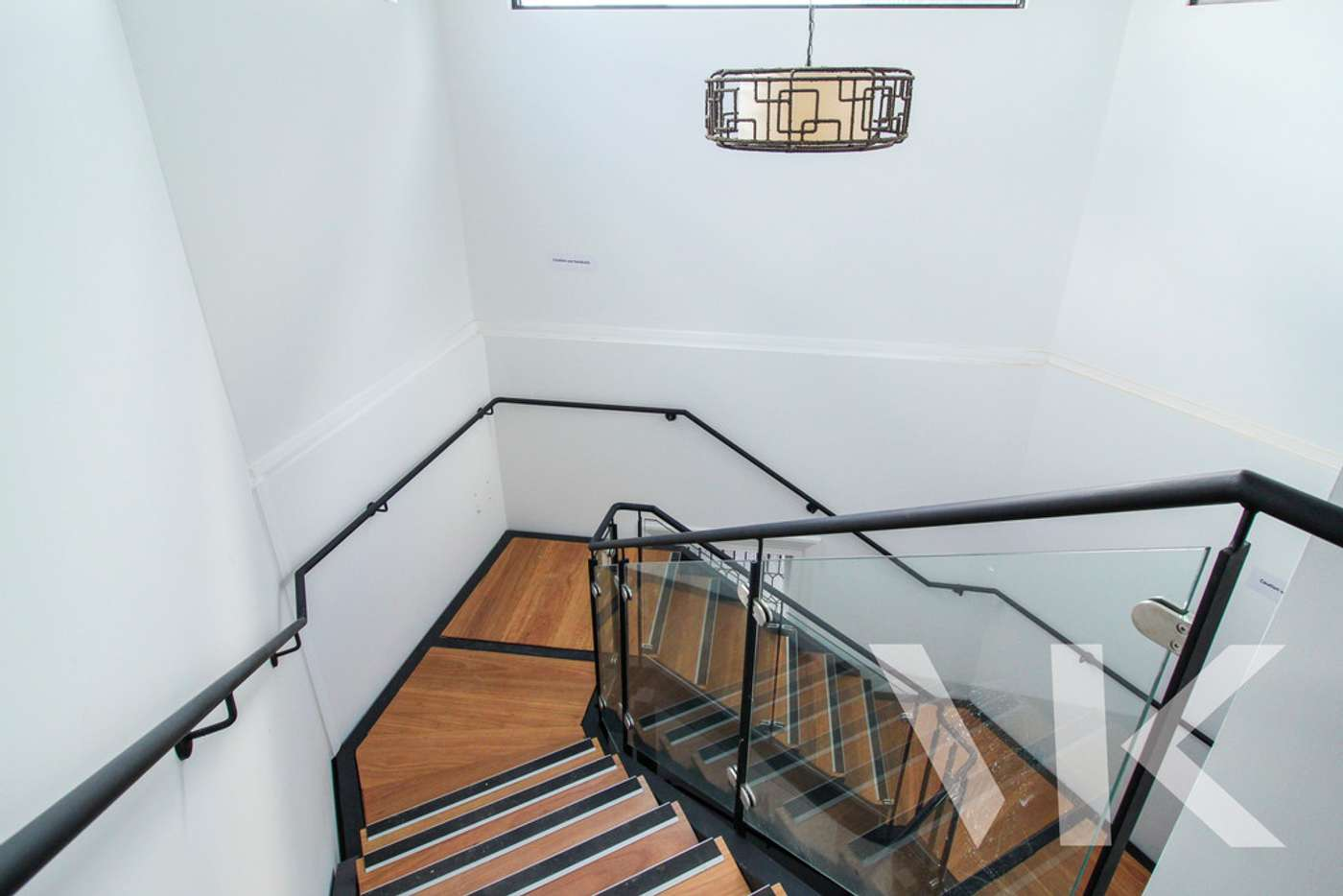 Seventh view of Homely apartment listing, Unit 6/112-114 New Canterbury Road, Petersham NSW 2049