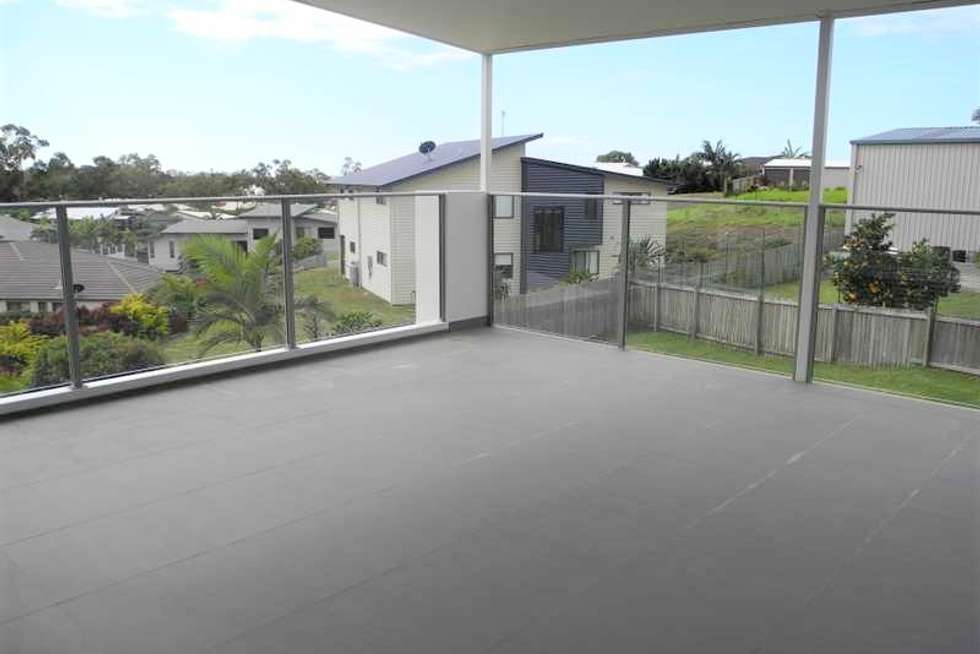 Third view of Homely house listing, 25 Lighthouse Drive, Boyne Island QLD 4680