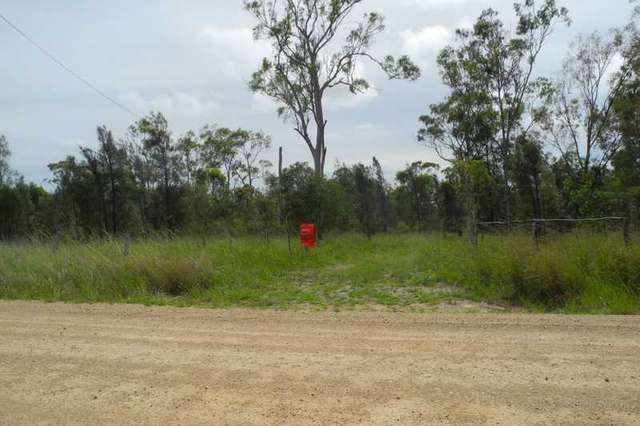 Lot 12 Intrepid Drive, Foreshores QLD 4678