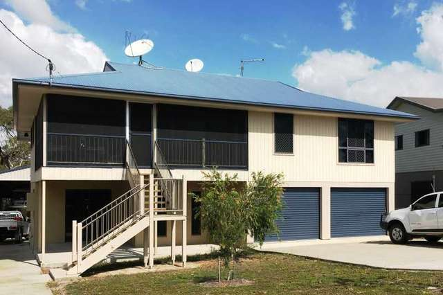 10 Shilling Street, Turkey Beach QLD 4678