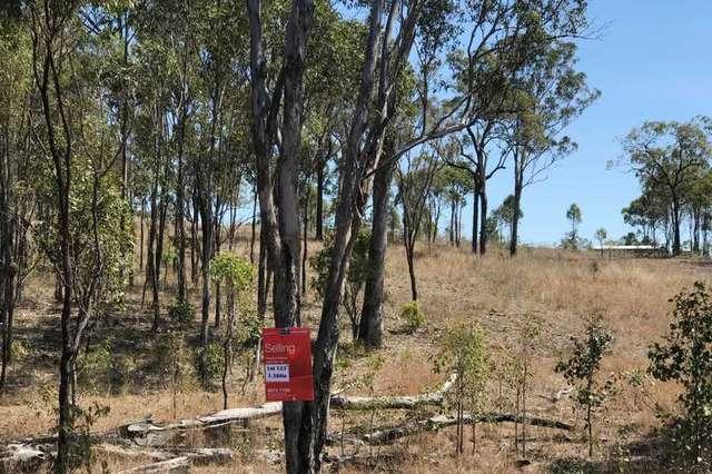 Lot 123 Bells Road, Rodds Bay QLD 4678