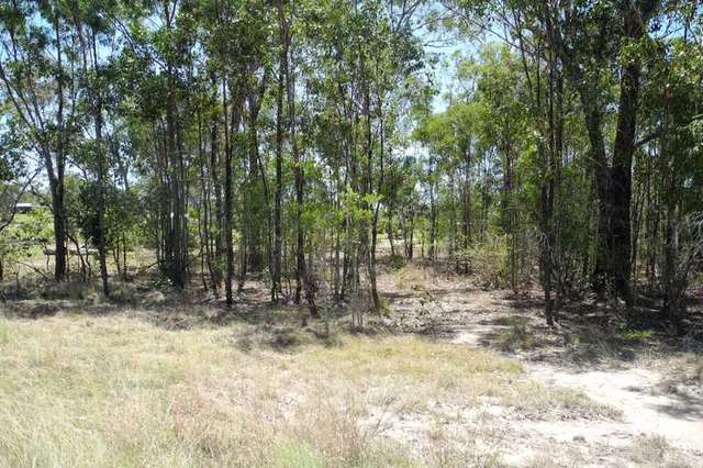 Lot 38 Bells Road, Rodds Bay QLD 4678
