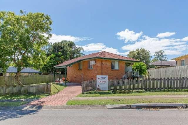 4 Bedarra St, Inala QLD 4077