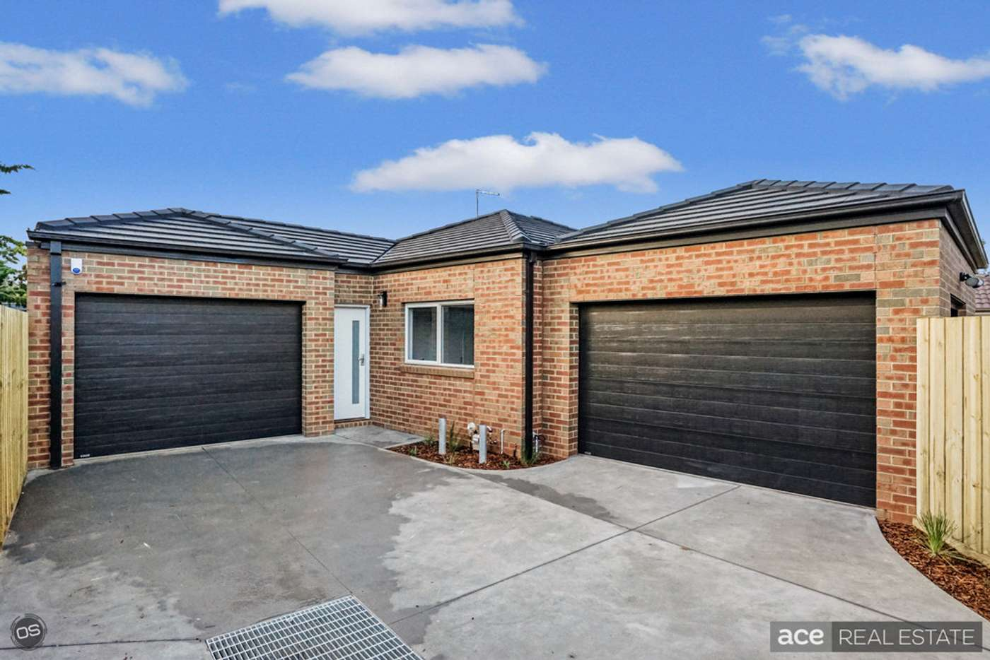 Main view of Homely unit listing, 3/80 Maher Road, Laverton VIC 3028
