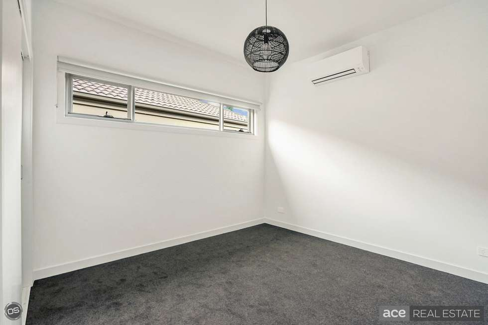 Second view of Homely unit listing, 3/80 Maher Road, Laverton VIC 3028