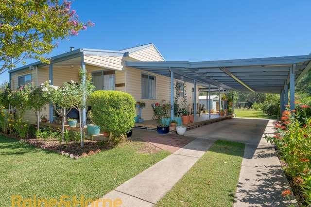 56 Narrung Street, Wagga Wagga NSW 2650
