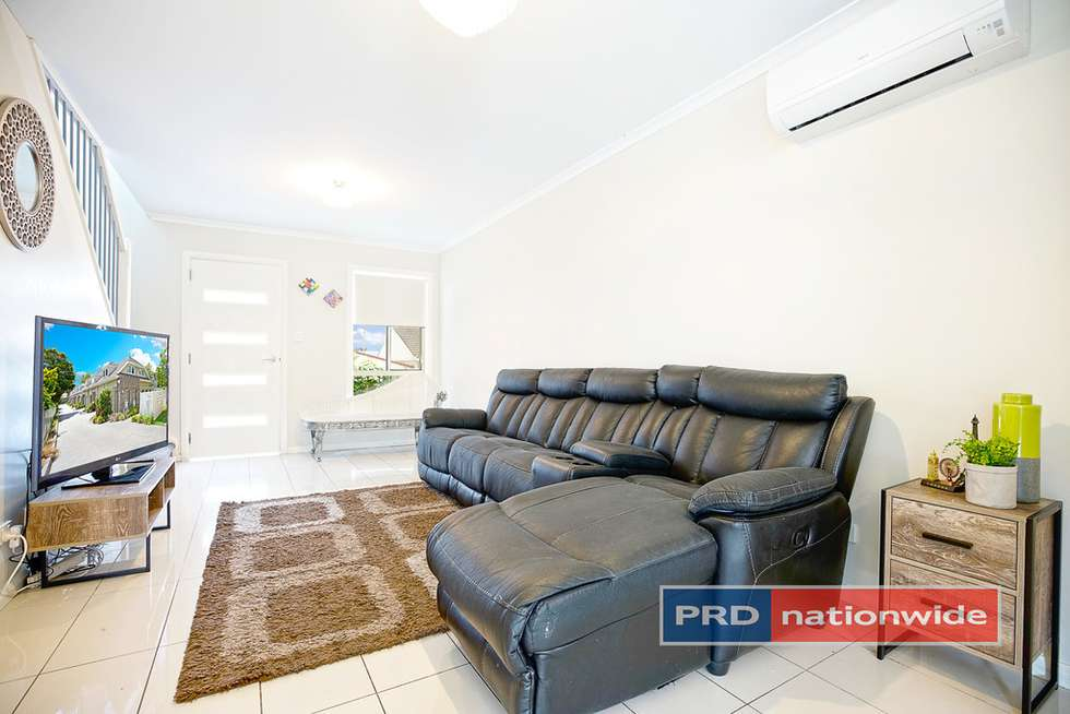 Third view of Homely townhouse listing, 5/87 Jamison Road, Kingswood NSW 2747