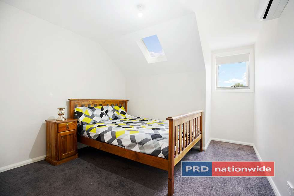 Fifth view of Homely townhouse listing, 5/87 Jamison Road, Kingswood NSW 2747