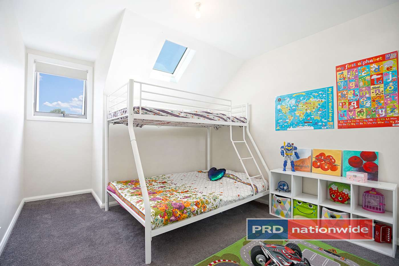 Seventh view of Homely townhouse listing, 5/87 Jamison Road, Kingswood NSW 2747