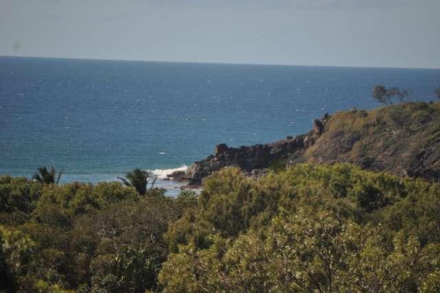 5 Woodrow Drive, Agnes Water QLD 4677