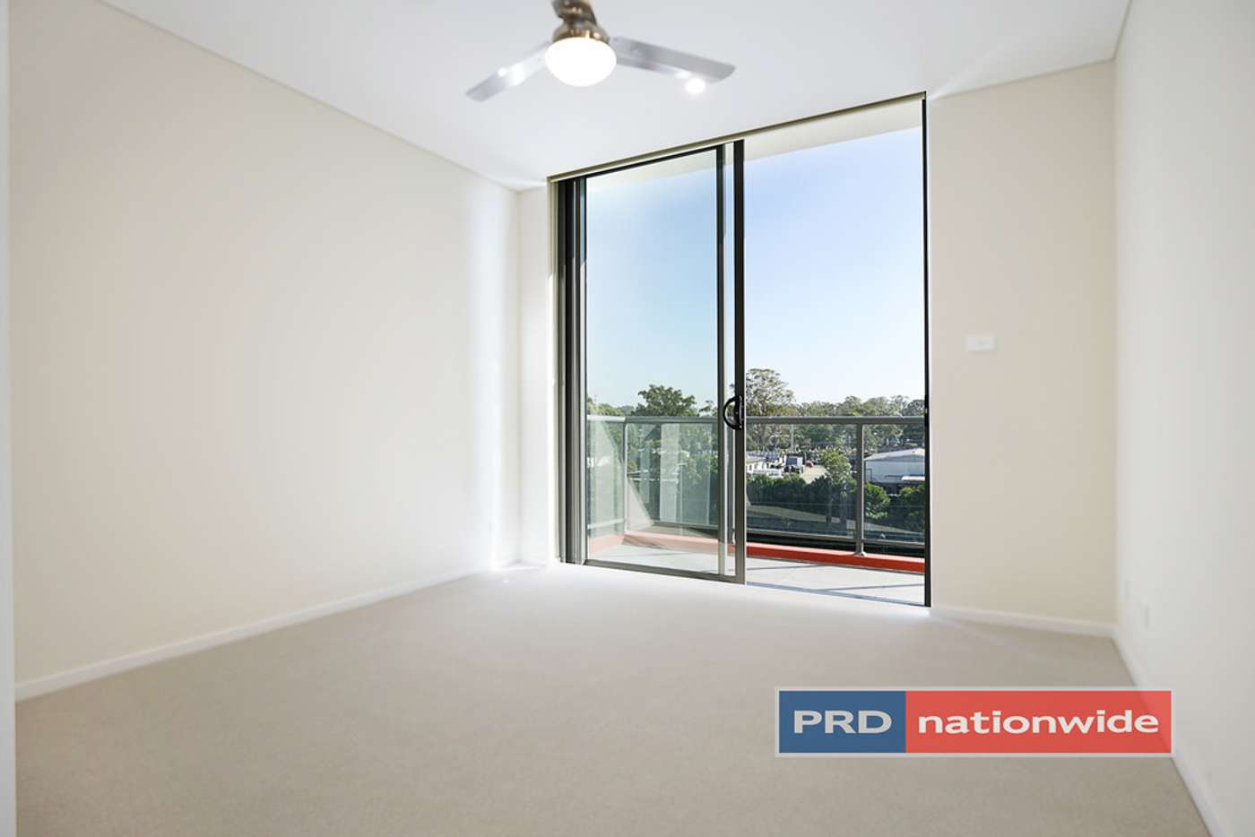 Seventh view of Homely unit listing, 25/208 Great Western Highway, Kingswood NSW 2747