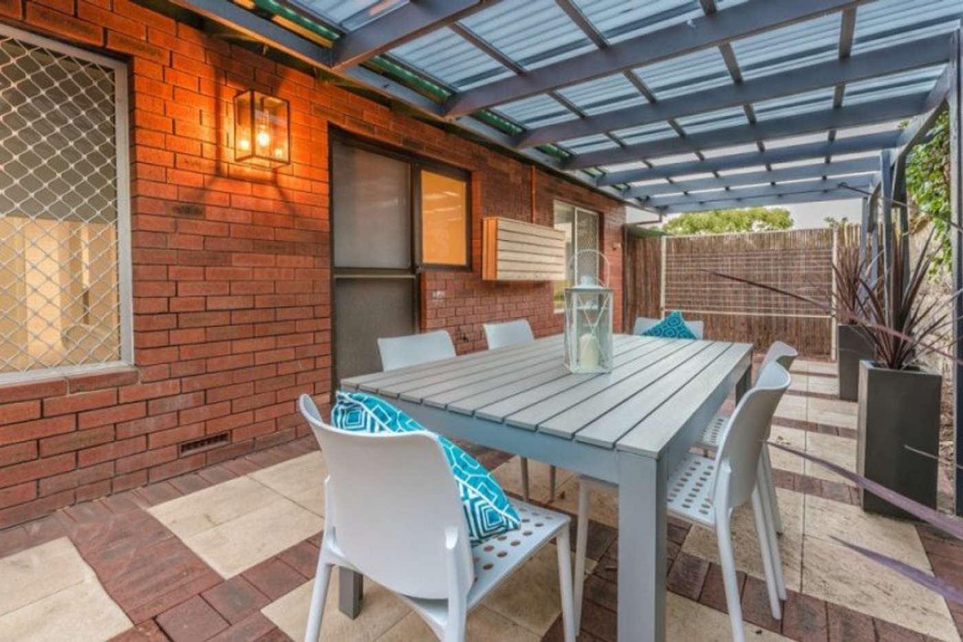 Main view of Homely villa listing, 12/40 Avenell Road, Bayswater WA 6053
