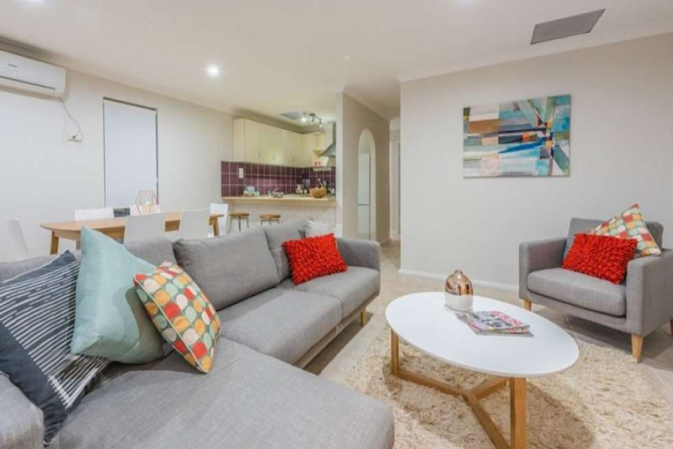 Third view of Homely villa listing, 12/40 Avenell Road, Bayswater WA 6053