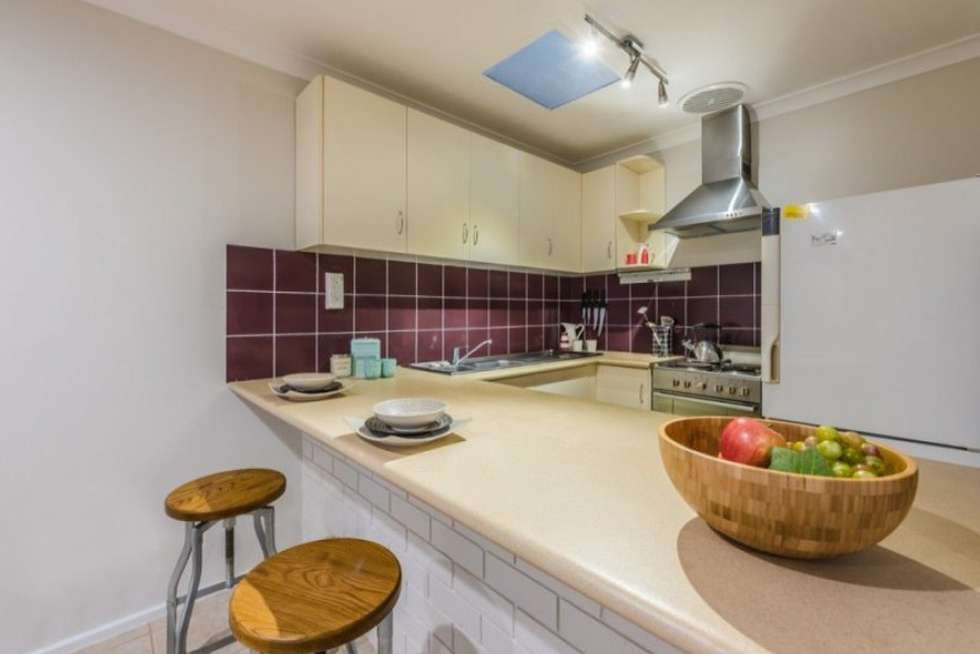 Fifth view of Homely villa listing, 12/40 Avenell Road, Bayswater WA 6053