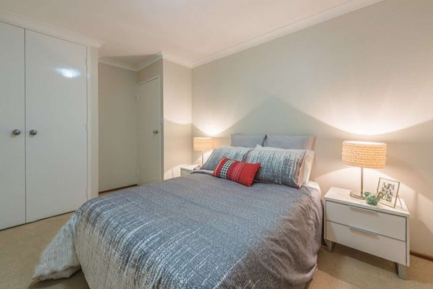 Sixth view of Homely villa listing, 12/40 Avenell Road, Bayswater WA 6053