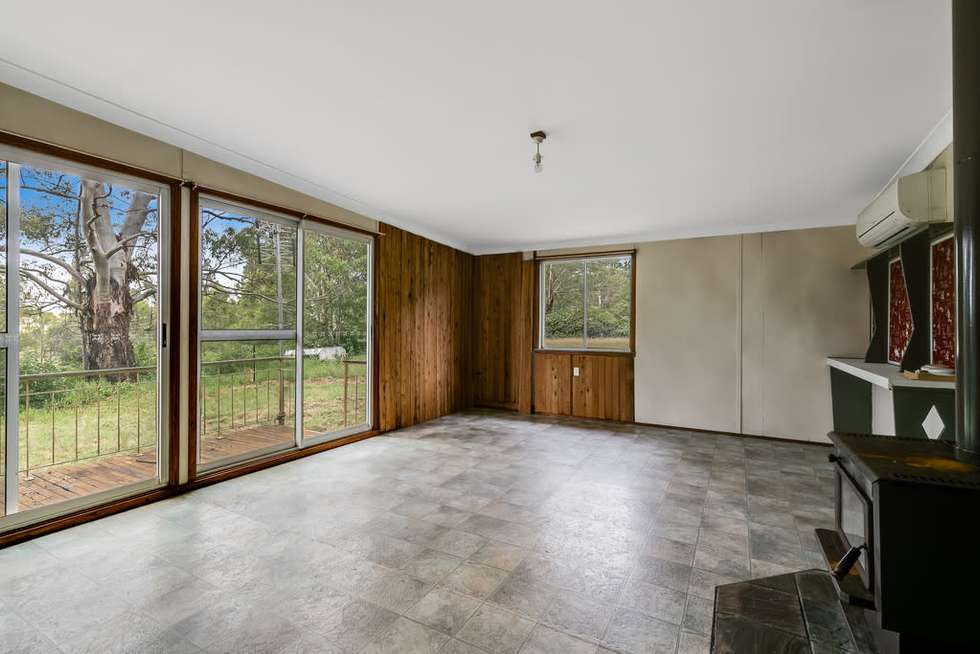 Fourth view of Homely house listing, 11 Marion Street, Pechey QLD 4352