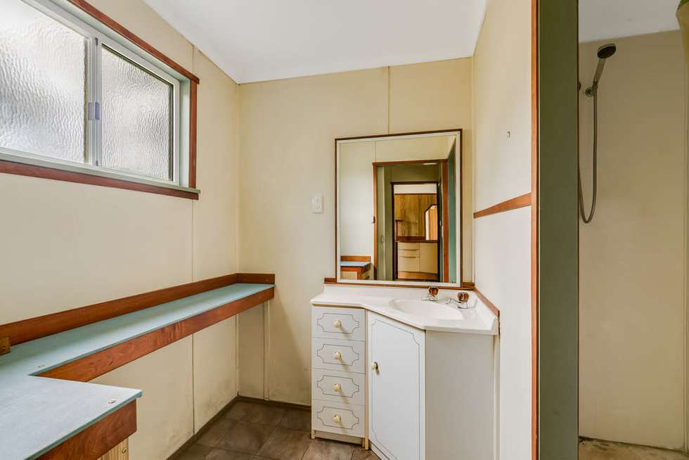 Fifth view of Homely house listing, 11 Marion Street, Pechey QLD 4352