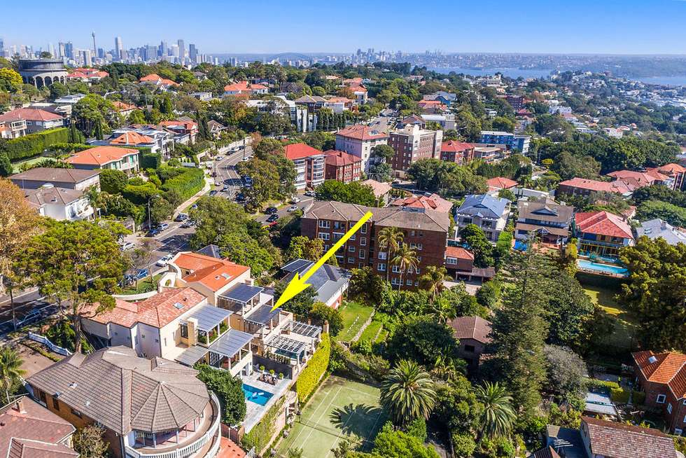 Third view of Homely house listing, 133 Victoria Road, Bellevue Hill NSW 2023